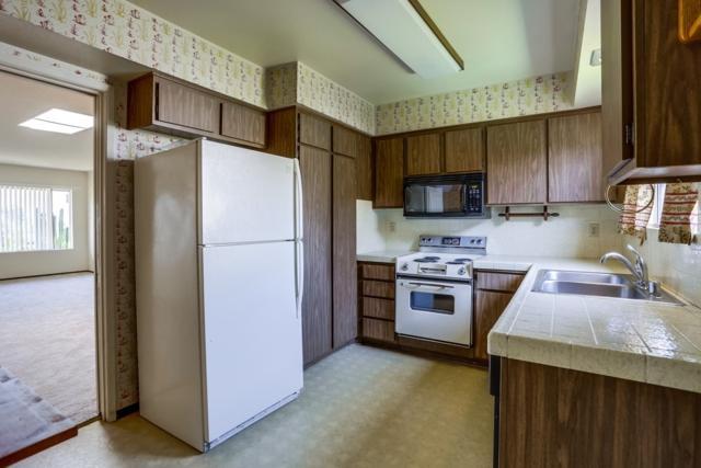 4413 Kittiwake Way, Oceanside, CA 92057 (#190010014) :: Neuman & Neuman Real Estate Inc.