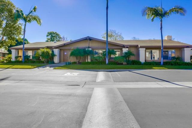 4473 Ibis Way, Oceanside, CA 92057 (#190010017) :: eXp Realty of California Inc.