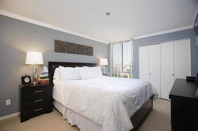 850 State St #325, San Diego, CA 92101 (#190010026) :: Ascent Real Estate, Inc.