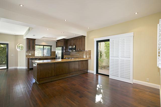 7167 Caminito Pantoja, San Diego, CA 92122 (#190010034) :: Welcome to San Diego Real Estate
