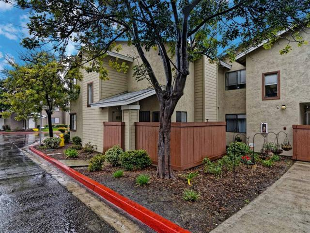 580 Portsmouth Drive D, Chula Vista, CA 91911 (#190010042) :: eXp Realty of California Inc.
