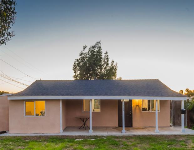 1260 First Ave, Chula Vista, CA 91911 (#190010045) :: eXp Realty of California Inc.