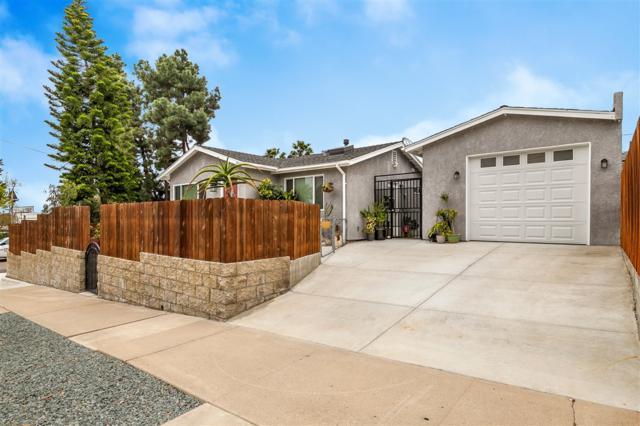 4606 Pendleton St, San Diego, CA 92109 (#190010050) :: Ascent Real Estate, Inc.