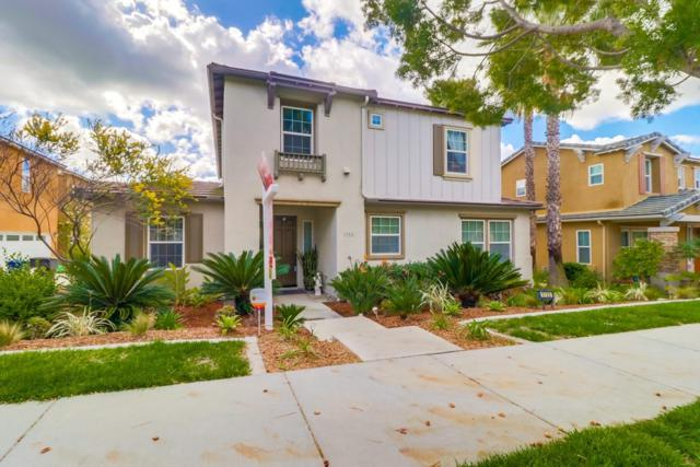 1732 Wolf Canyon Loop, Chula Vista, CA 91913 (#190010053) :: Welcome to San Diego Real Estate