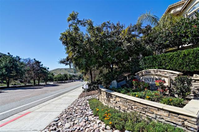 10318 Scripps Poway Parkway #24, San Diego, CA 92131 (#190010065) :: eXp Realty of California Inc.