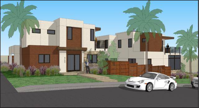 4753 Noyes Street, San Diego, CA 92109 (#190010085) :: Ascent Real Estate, Inc.