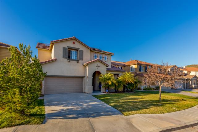 2113 Corte Condesa, Chula Vista, CA 91914 (#190010094) :: Welcome to San Diego Real Estate