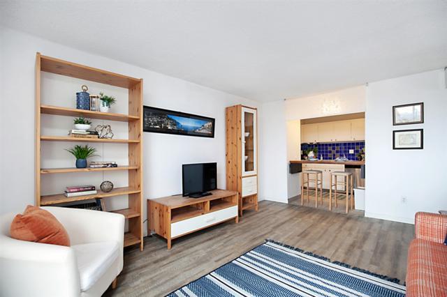 3050 Rue D'orleans #383, San Diego, CA 92110 (#190010183) :: Ascent Real Estate, Inc.