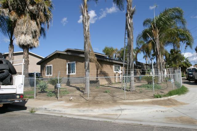 1451 Napa Ct, Chula Vista, CA 91911 (#190010218) :: eXp Realty of California Inc.