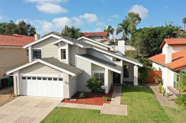 4974 Via Cinta, San Diego, CA 92122 (#190010220) :: The Yarbrough Group