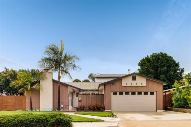 6564 Jackson Dr, San Diego, CA 92119 (#190010249) :: Welcome to San Diego Real Estate
