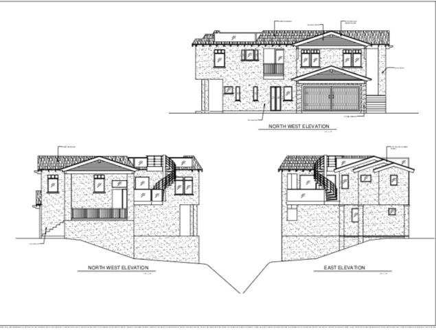 1506 Wisconsin Avenue #0, Oceanside, CA 92054 (#190010261) :: Keller Williams - Triolo Realty Group