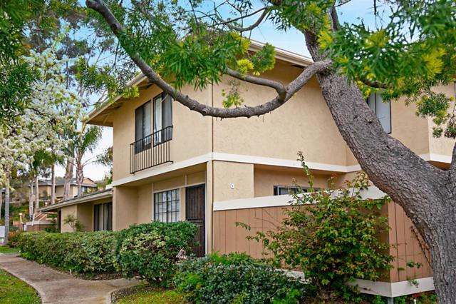 4352 Caminito Del Diamante, San Diego, CA 92121 (#190010265) :: Keller Williams - Triolo Realty Group