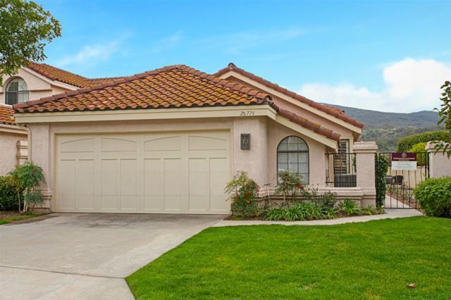 28774 Vista Valley Drive, Vista, CA 92084 (#190010303) :: Farland Realty