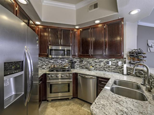 11135 Provencal, San Diego, CA 92128 (#190010347) :: Coldwell Banker Residential Brokerage