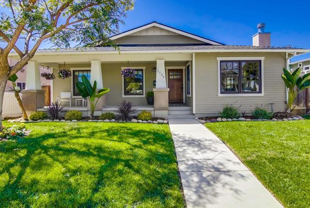 1136 Edgemont Street, San Diego, CA 92102 (#190010412) :: Whissel Realty