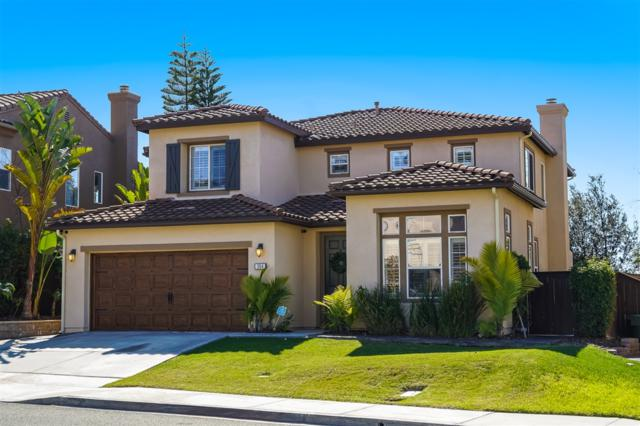 354 Plaza Paraiso, Chula Vista, CA 91914 (#190010497) :: Welcome to San Diego Real Estate