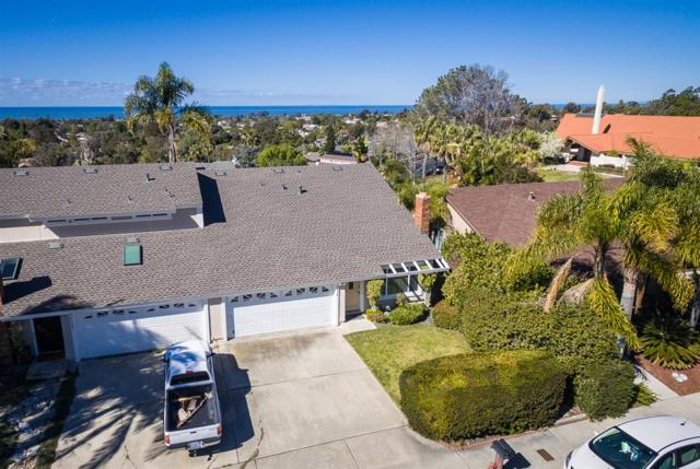 1516 Lake Drive, Cardiff, CA 92007 (#190010534) :: Coldwell Banker Residential Brokerage