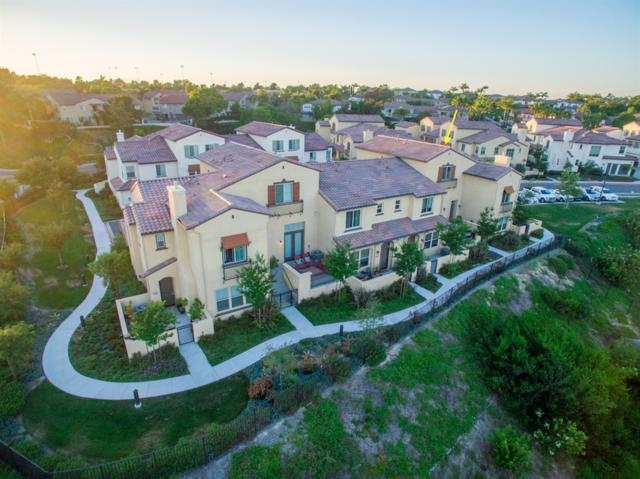1611 Fairlead Ave, Carlsbad, CA 92011 (#190010561) :: Neuman & Neuman Real Estate Inc.