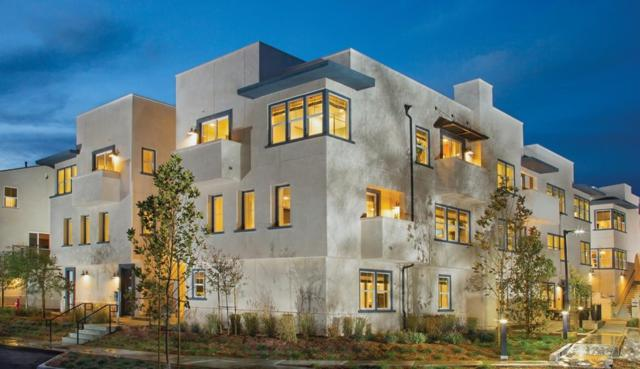 5300 Beach Grass Lane Lot 142, Plan 4, San Diego, CA 92154 (#190010649) :: Neuman & Neuman Real Estate Inc.