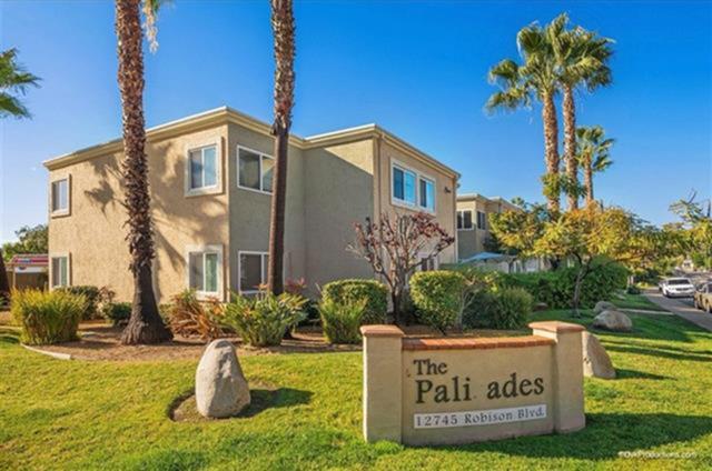 12745 Robison Blvd #15, Poway, CA 92064 (#190010706) :: Neuman & Neuman Real Estate Inc.