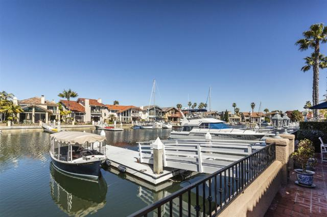12 Buccaneer Way, Coronado, CA 92118 (#190010727) :: Neuman & Neuman Real Estate Inc.
