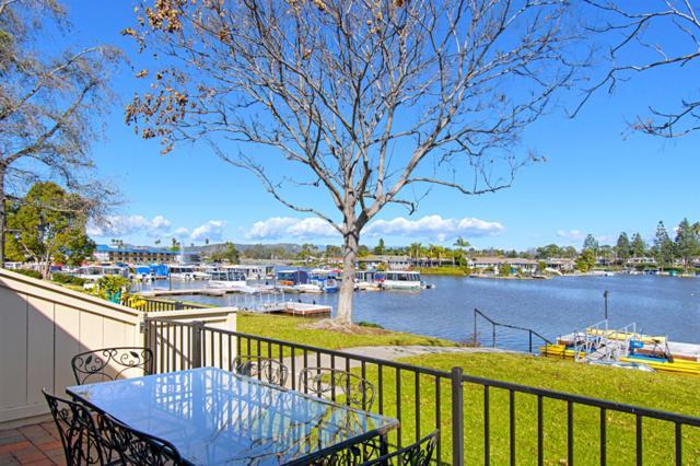 1515 Via Entrada Del Lago, San Marcos, CA 92078 (#190010741) :: Neuman & Neuman Real Estate Inc.