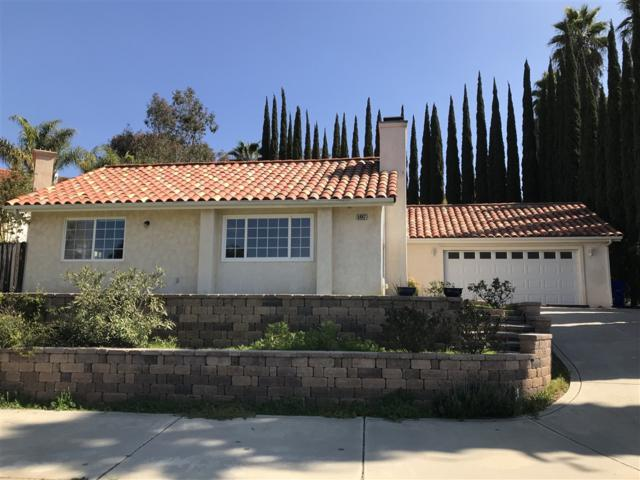 5447 W Lilac, Bonsall, CA 92003 (#190010818) :: Coldwell Banker Residential Brokerage