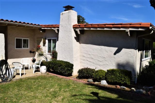 12461 Rios Rd, San Diego, CA 92128 (#190010929) :: Neuman & Neuman Real Estate Inc.