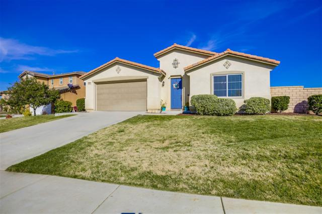 28576 Autumn Ln, Menifee, CA 92584 (#190010952) :: Welcome to San Diego Real Estate