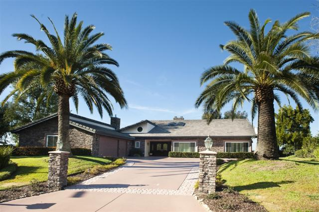 13038 Lomas Verdes Dr, Poway, CA 92064 (#190011009) :: Welcome to San Diego Real Estate
