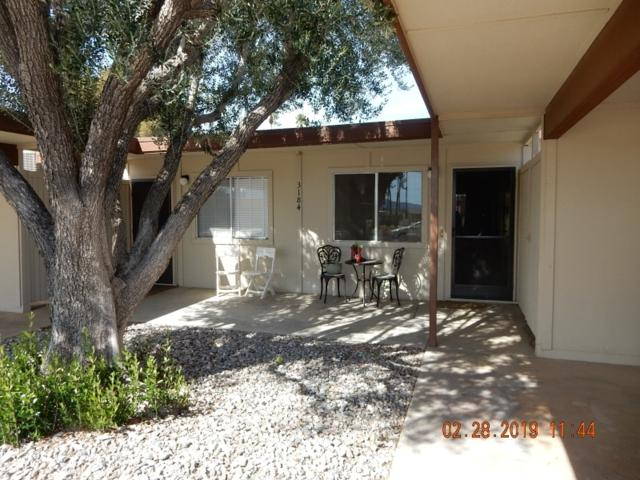 3184 Club Cir E #13, Borrego Springs, CA 92004 (#190011072) :: Farland Realty