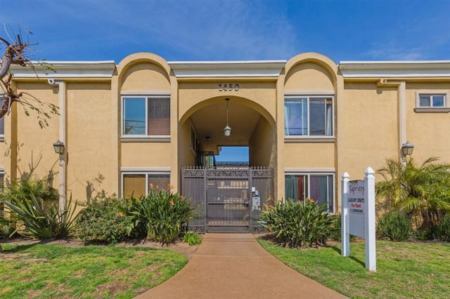 1450 Iris Ave #18, Imperial Beach, CA 91932 (#190011195) :: The Yarbrough Group