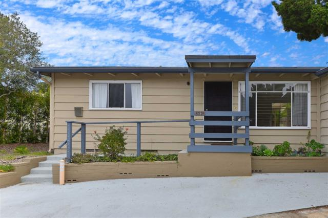 6225 Electric Ave, La Jolla, CA 92037 (#190011221) :: Neuman & Neuman Real Estate Inc.