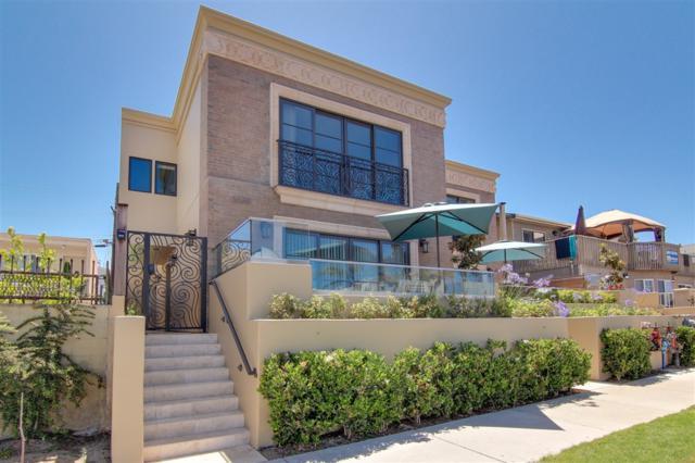 6633-6639 La Jolla Blvd, La Jolla, CA 92037 (#190011286) :: Welcome to San Diego Real Estate