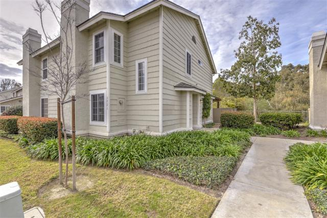 3721 Bennington Ct, Carlsbad, CA 92010 (#190011332) :: eXp Realty of California Inc.