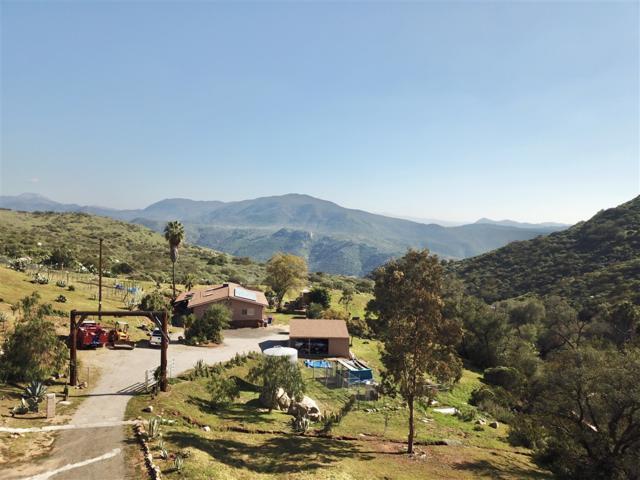 3333 Suncrest Blvd., El Cajon, CA 92021 (#190011362) :: Welcome to San Diego Real Estate