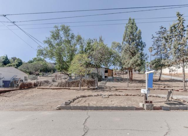 3508 S Barcelona St., Spring Valley, CA 91977 (#190011364) :: Farland Realty