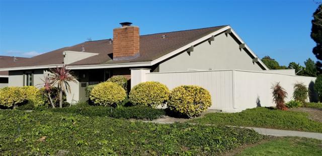 452 Parkside Drive, Oceanside, CA 92058 (#190011373) :: Neuman & Neuman Real Estate Inc.