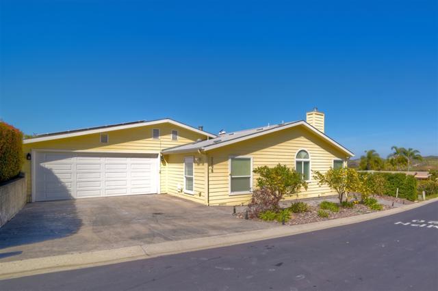 2298 Bryant Drive, Carlsbad, CA 92008 (#190011416) :: Neuman & Neuman Real Estate Inc.