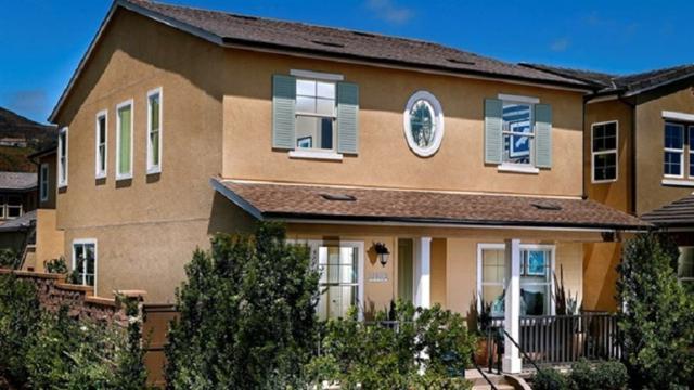 21502 Trail Ridge Drive, Escondido, CA 92029 (#190011468) :: The Yarbrough Group