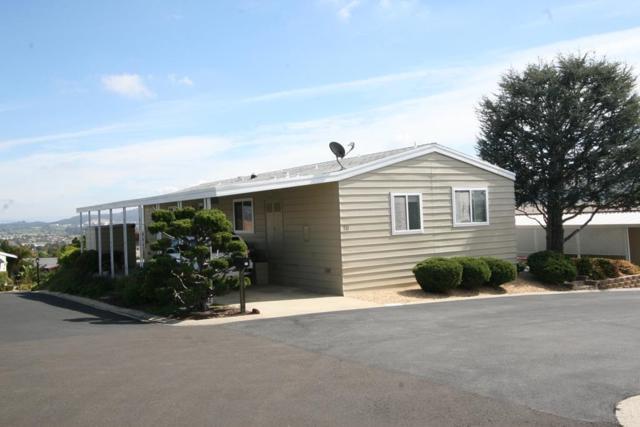 1930 W San Marcos Blvd #70, San Marcos, CA 92078 (#190011494) :: Neuman & Neuman Real Estate Inc.
