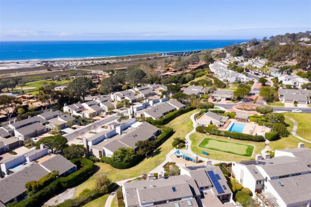12885 Caminito De Las Olas, Del Mar, CA 92014 (#190011512) :: Coldwell Banker Residential Brokerage