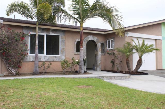 4648 Calle De Retiro, Oceanside, CA 92057 (#190011522) :: Keller Williams - Triolo Realty Group