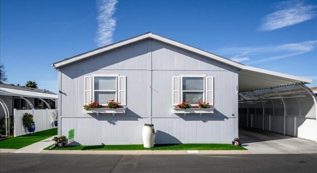 200 N El Camino Real #157, Oceanside, CA 92058 (#190011529) :: Neuman & Neuman Real Estate Inc.