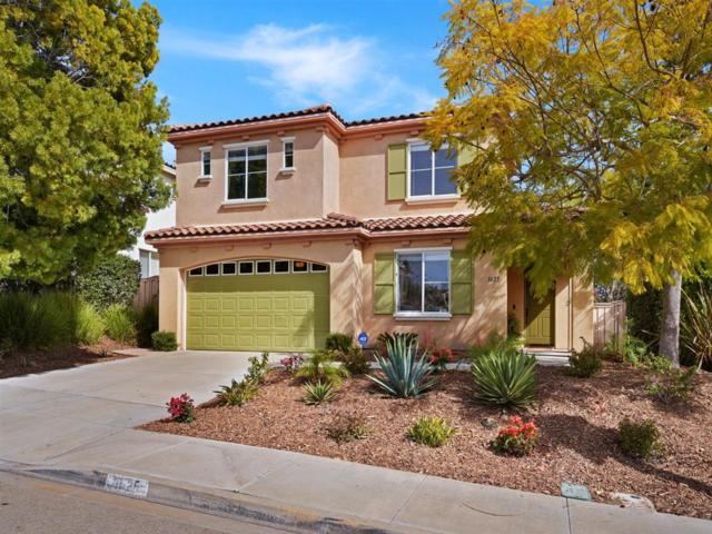 3625 Strata Dr, Carlsbad, CA 92010 (#190011532) :: eXp Realty of California Inc.