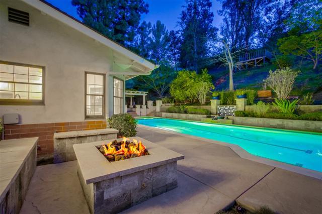 2080 Ventana Way, El Cajon, CA 92020 (#190011549) :: Coldwell Banker Residential Brokerage
