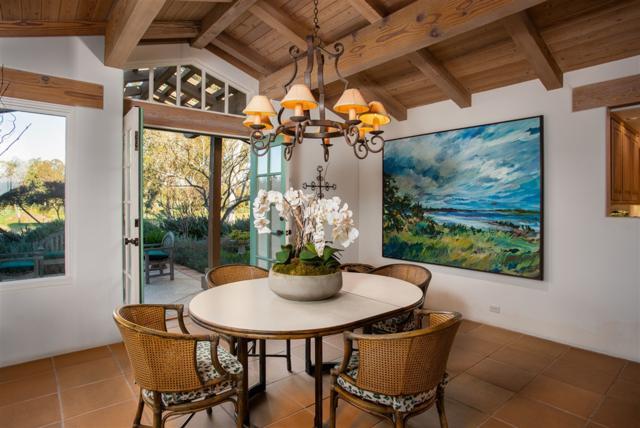 6146 Paseo Valencia, Rancho Santa Fe, CA 92067 (#190011575) :: Neuman & Neuman Real Estate Inc.