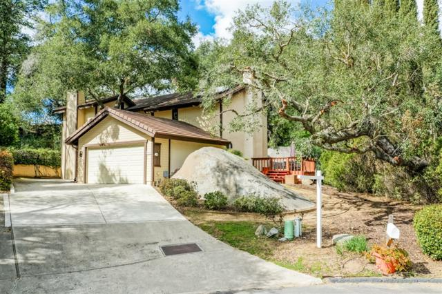 9816 Dogwood Lane, Escondido, CA 92026 (#190011585) :: Pugh | Tomasi & Associates