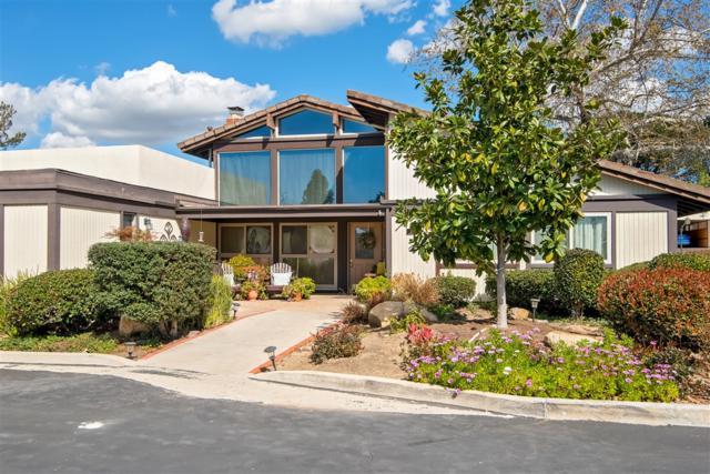 12570 Oaks North Drive, San Diego, CA 92128 (#190011590) :: Keller Williams - Triolo Realty Group